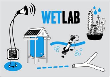 Wetlab